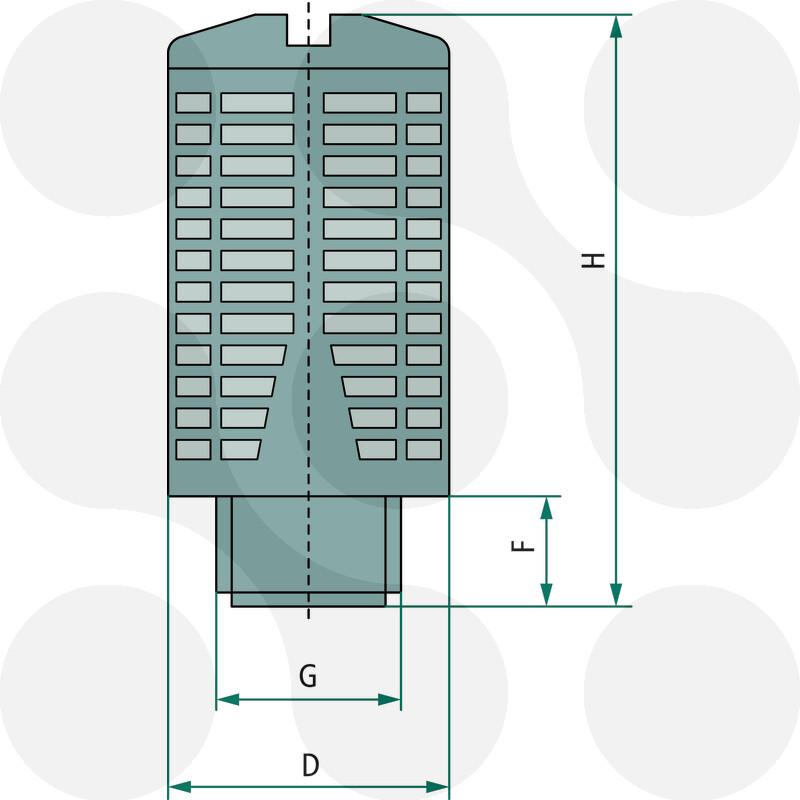 20x Alu Profil Verbinder Winkel Satz Serie 2020 Halterungen M5 Set Kits Zubehör