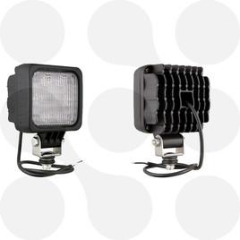 r ckfahrscheinwerfer 800 lumen ece r23 zulassung. Black Bedroom Furniture Sets. Home Design Ideas