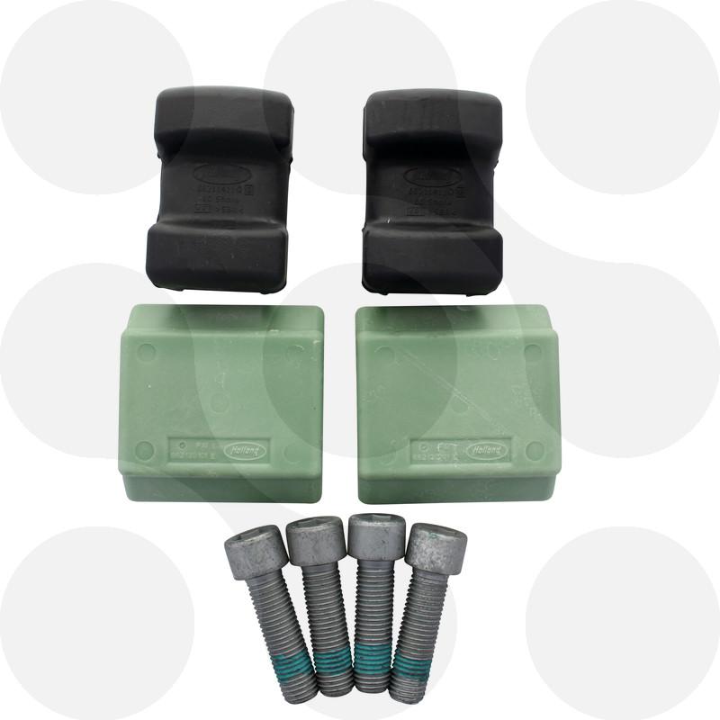 Schaltsack Schaltmanschette Schalthebelverkleidung OPEL Tigra Calibra A